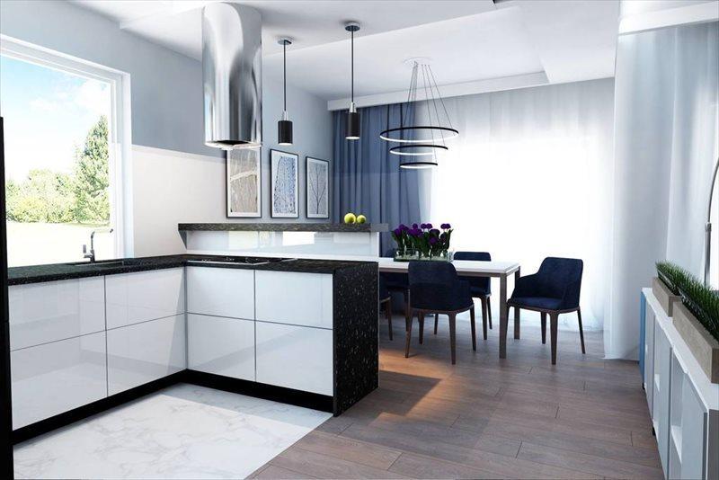 Dom na sprzedaż Nowa Wola  112m2 Foto 10