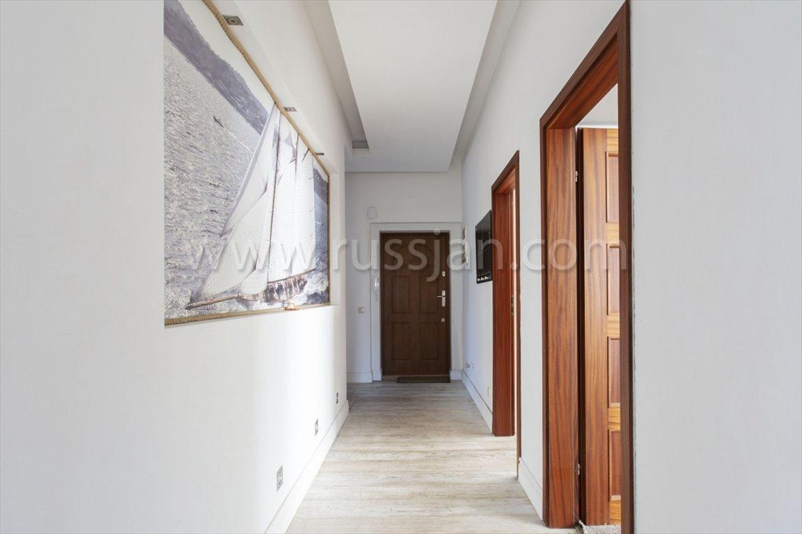 Mieszkanie czteropokojowe  na sprzedaż Gdynia, Przebendowskich  110m2 Foto 2