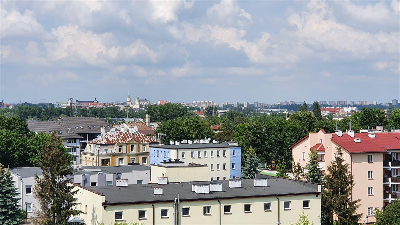 Mieszkanie dwupokojowe na sprzedaż Lublin, Dziesiąta, Wyścigowa  42m2 Foto 5