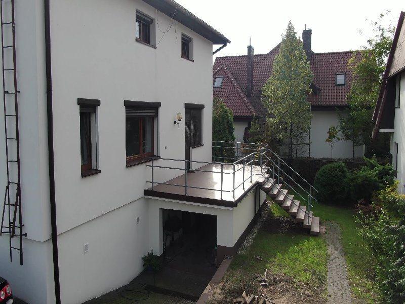Lokal użytkowy na sprzedaż Częstochowa, Zacisze  300m2 Foto 5