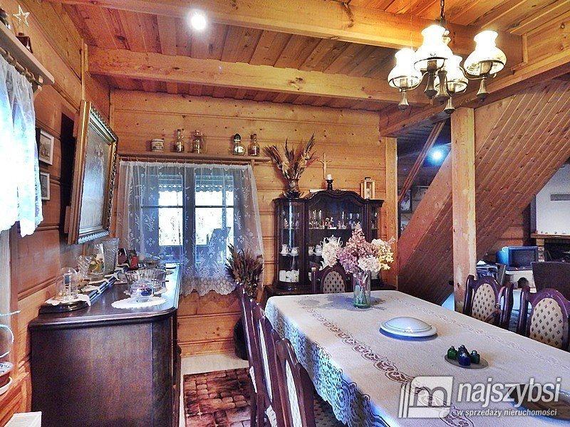 Dom na sprzedaż Stare Czarnowo, obrzeża  95m2 Foto 8