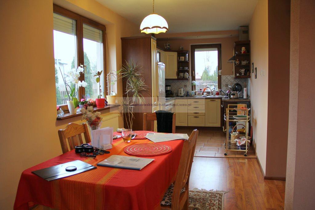 Dom na sprzedaż Marki, Struga  139m2 Foto 2