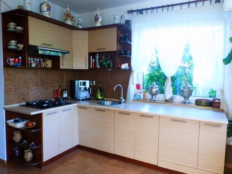 Dom na sprzedaż Warszawa, Wesoła, Groszówka, Stanisława Staszica  550m2 Foto 4