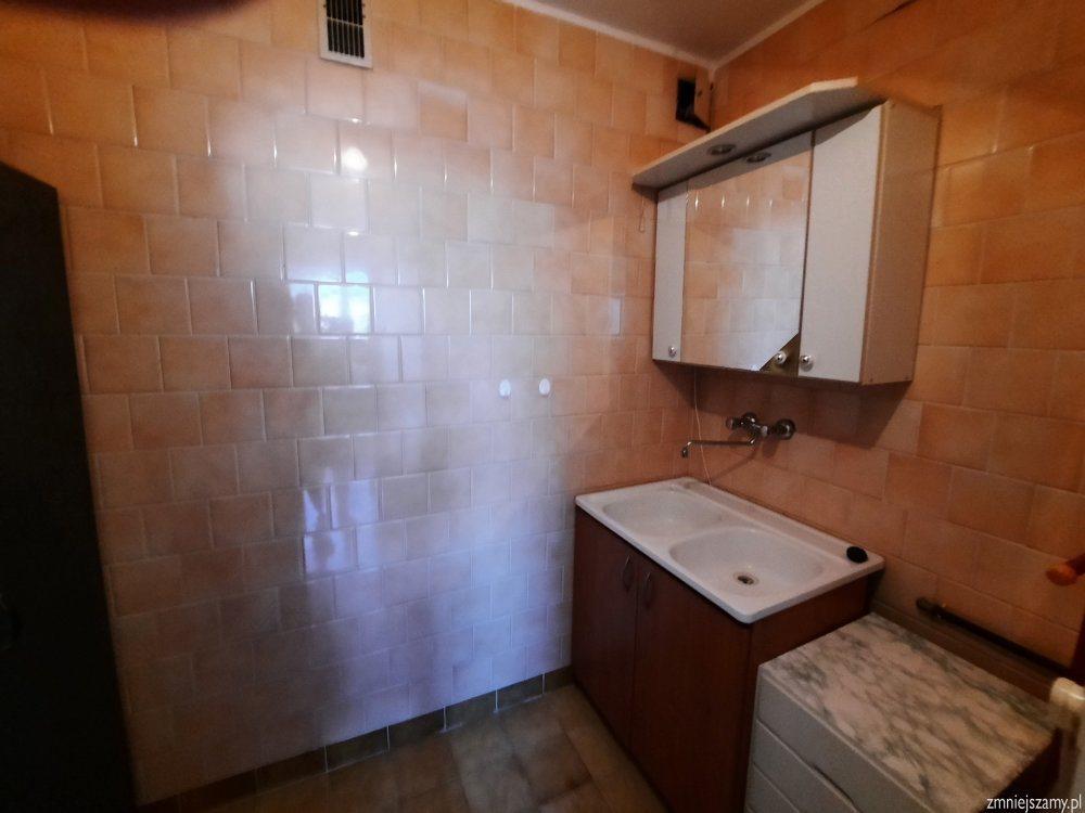 Dom na sprzedaż Stalowa Wola, Hutnik  111m2 Foto 13