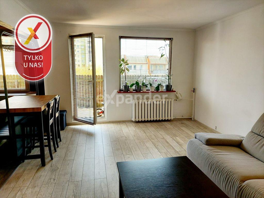 Mieszkanie dwupokojowe na sprzedaż Tychy, Mikołaja Kopernika  53m2 Foto 5