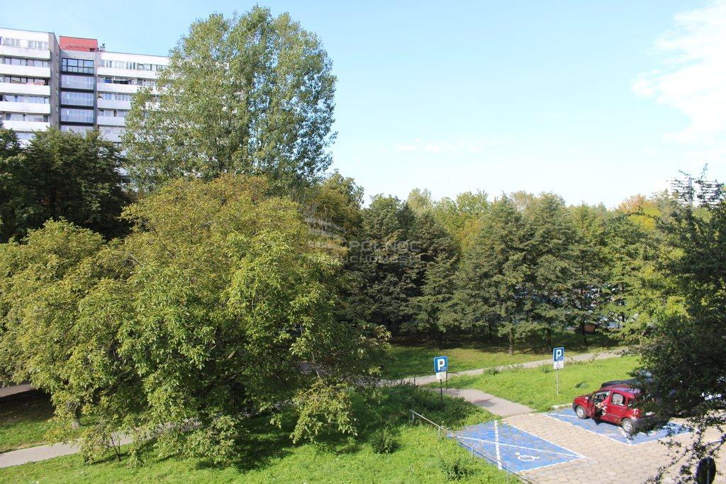 Mieszkanie dwupokojowe na sprzedaż Katowice, Tysiąclecia  37m2 Foto 7
