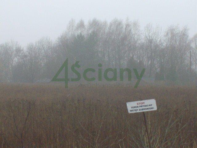 Działka inwestycyjna na sprzedaż Warszawa, Ursynów  9313m2 Foto 6