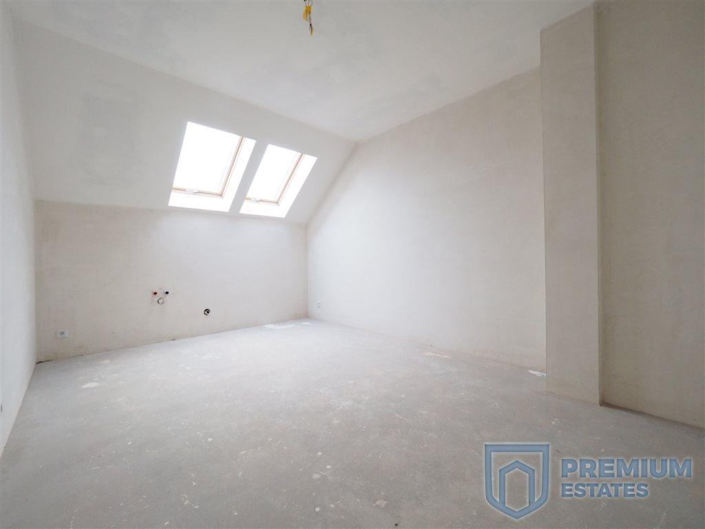 Mieszkanie czteropokojowe  na sprzedaż Kraków, Dębniki, Sidzina  92m2 Foto 1
