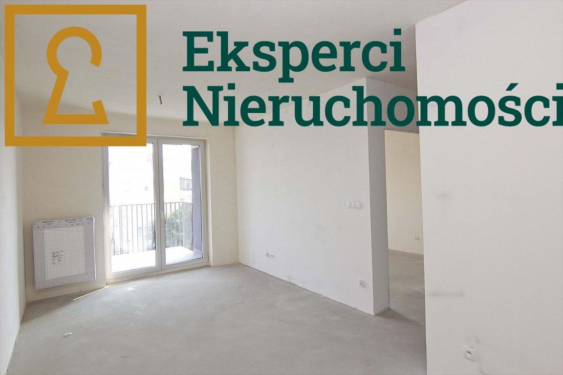 Mieszkanie dwupokojowe na sprzedaż Rzeszów, Baranówka  39m2 Foto 1