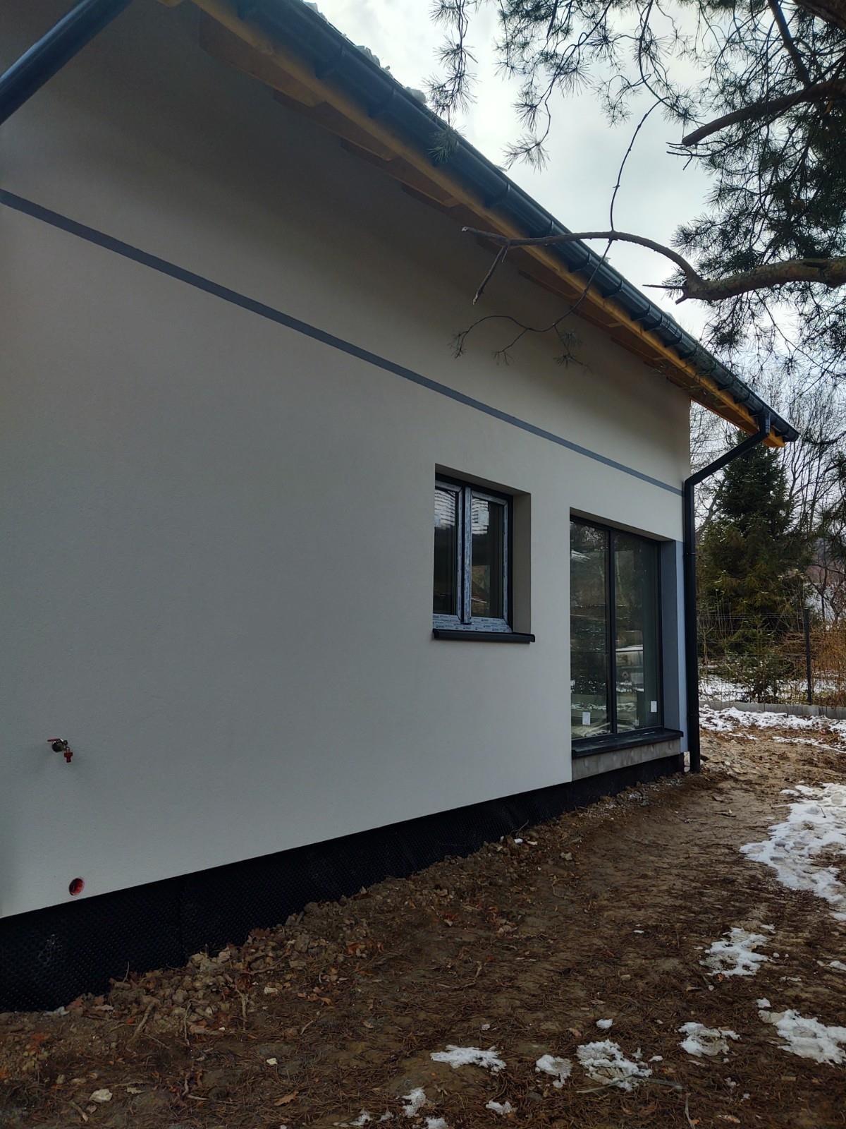 Dom na sprzedaż Bielsko-Biała, Mikuszowice Śląskie  130m2 Foto 2