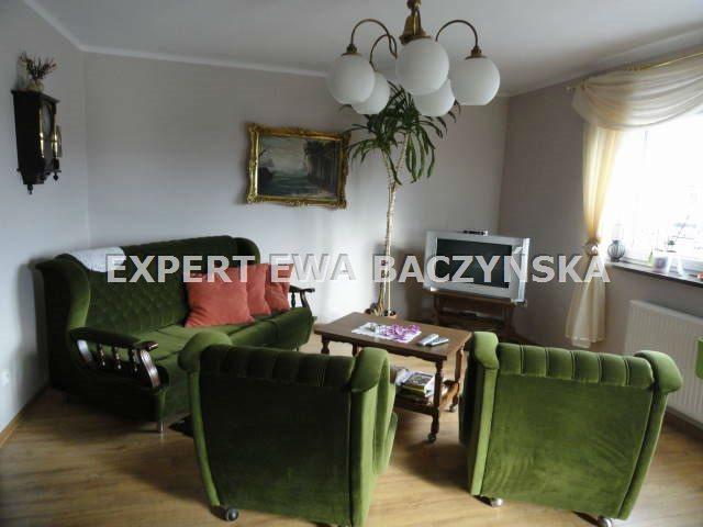 Dom na sprzedaż Częstochowa, Grabówka  250m2 Foto 6
