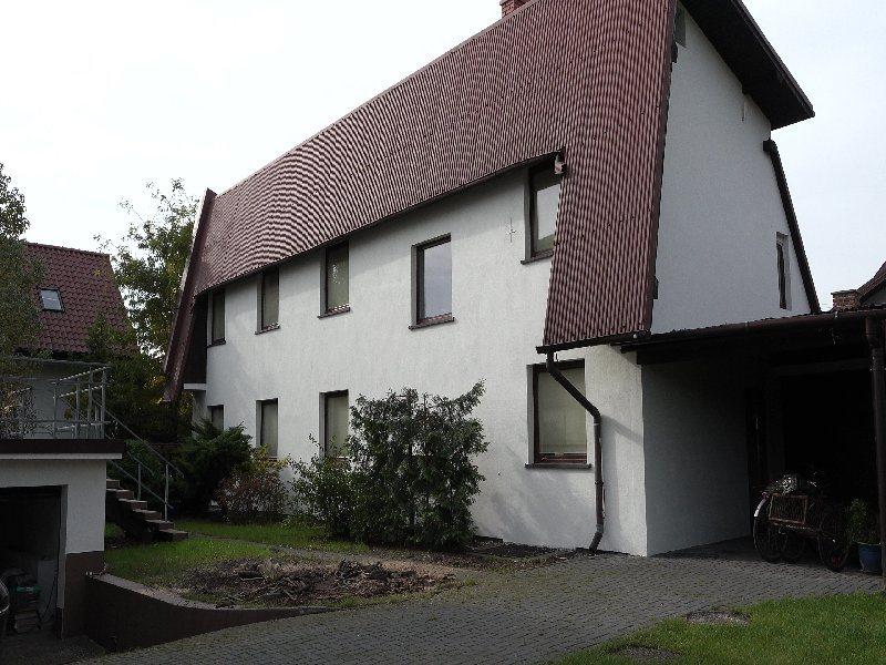 Lokal użytkowy na sprzedaż Częstochowa, Zacisze  300m2 Foto 2