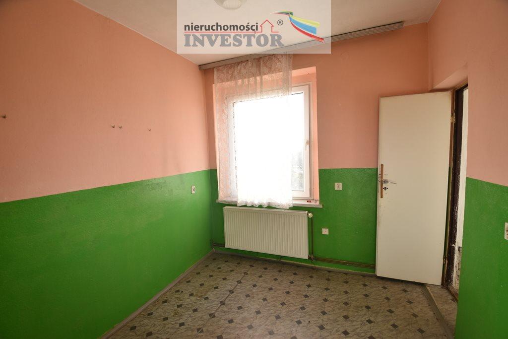 Mieszkanie czteropokojowe  na sprzedaż Kędzierzyn-Koźle, Zygmunta Krasińskiego  93m2 Foto 6