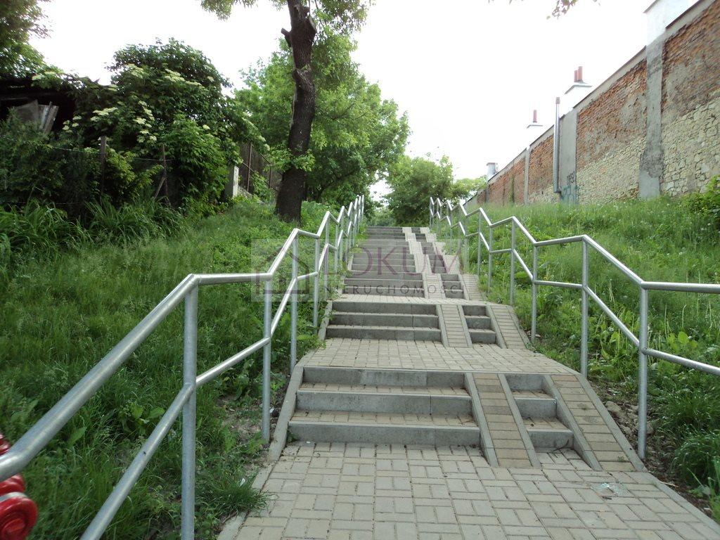 Lokal użytkowy na sprzedaż Lublin, Śródmieście  650m2 Foto 6