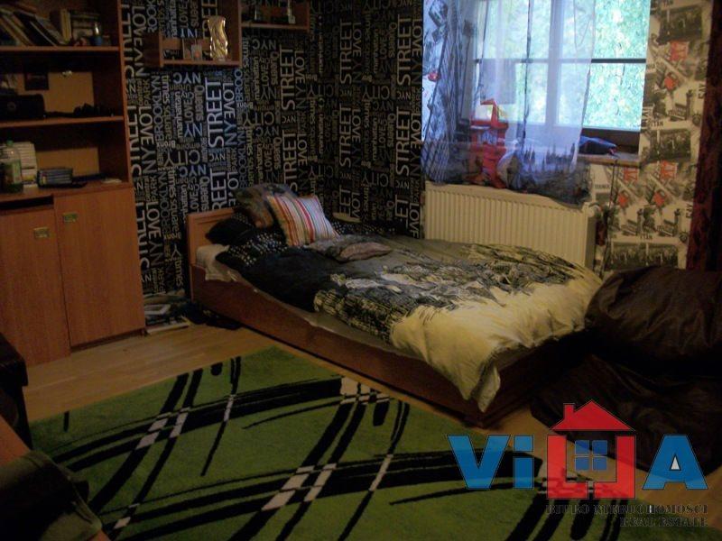 Dom na wynajem Wilkanowo  150m2 Foto 3