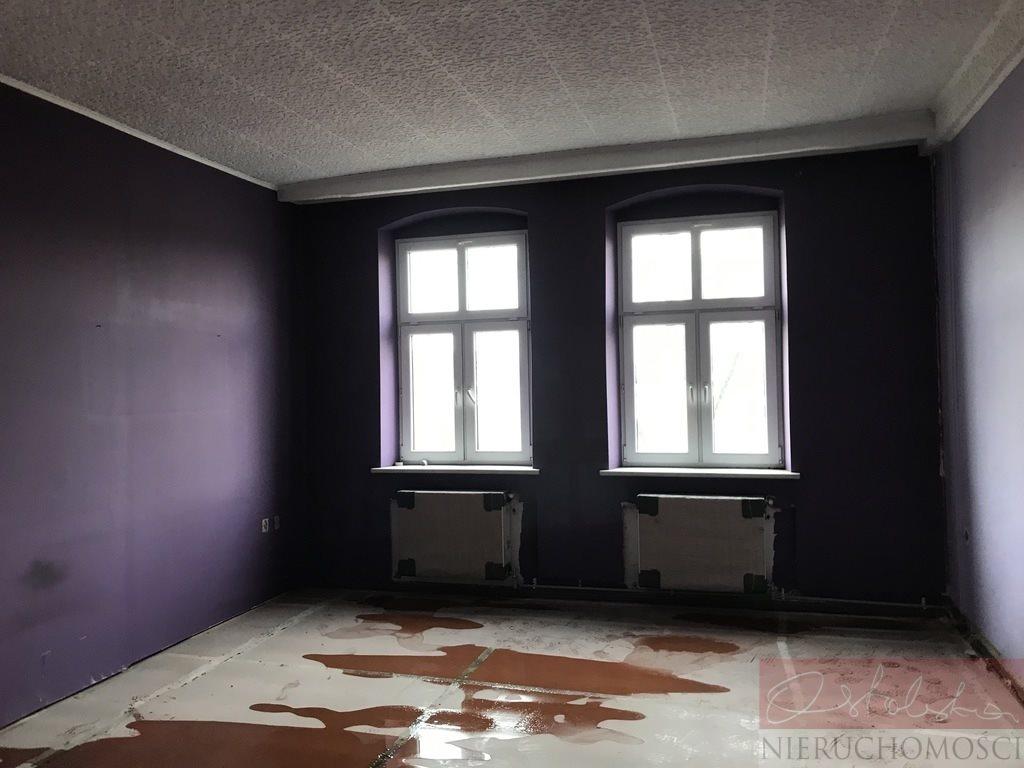 Mieszkanie trzypokojowe na sprzedaż Poznań, Łazarz, Łazarz, Marcelego Mottego  84m2 Foto 6