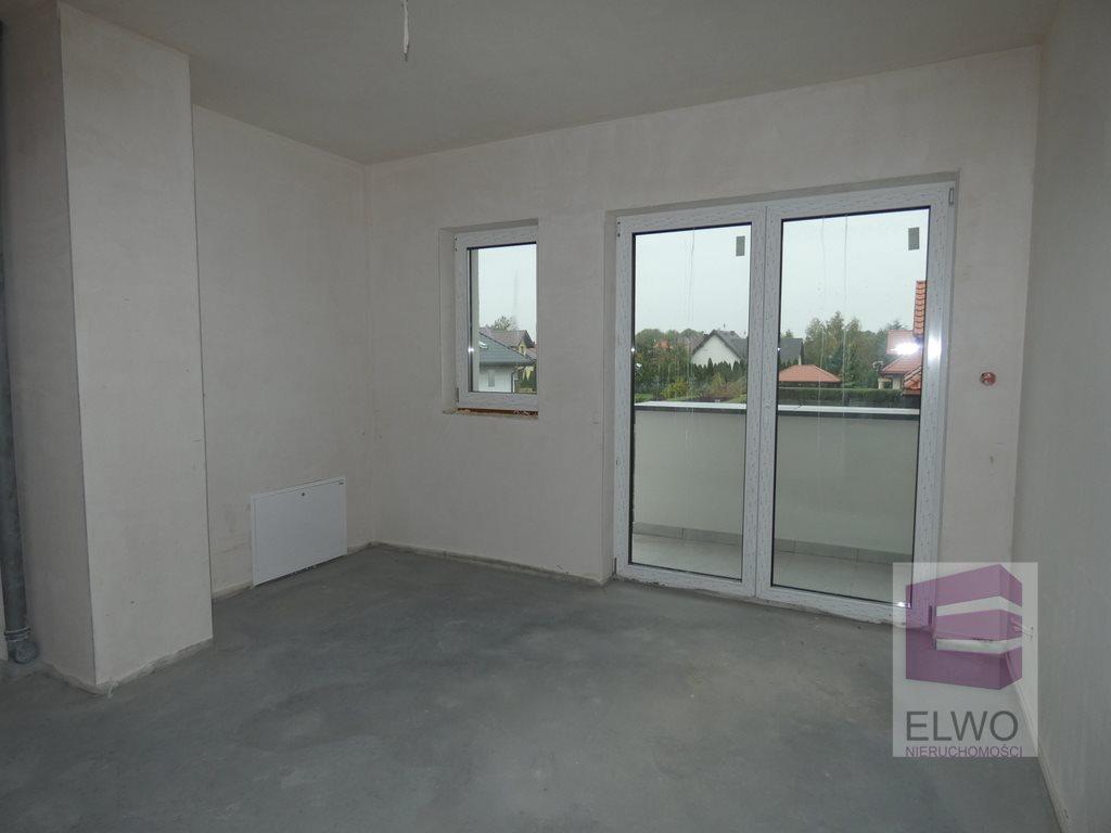 Dom na sprzedaż Bieniewice  219m2 Foto 2