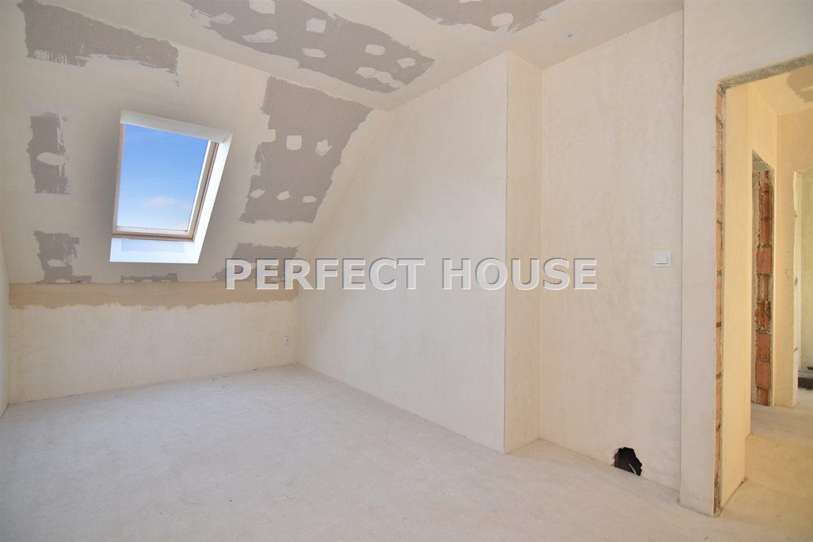 Dom na sprzedaż Góra  133m2 Foto 9