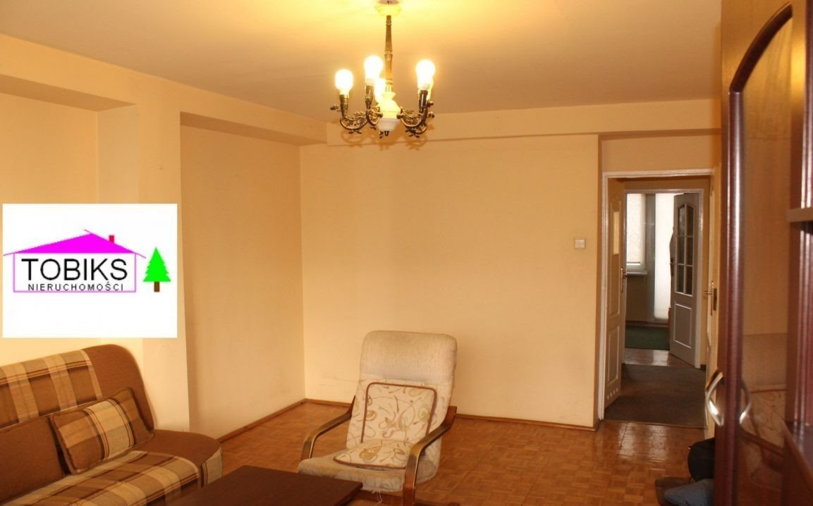 Mieszkanie trzypokojowe na sprzedaż Łódź, Śródmieście, Piotrkowska  64m2 Foto 3