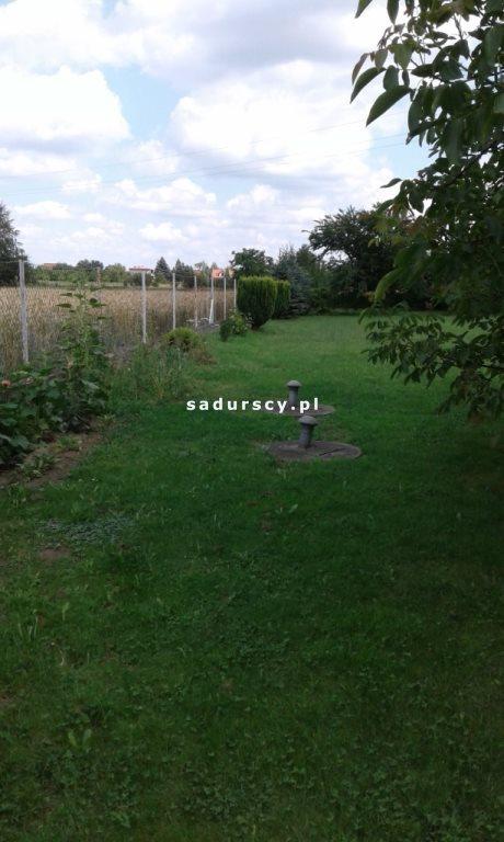 Lokal użytkowy na sprzedaż Węgrzce Wielkie, Węgrzce Wielkie, Wieliczka, Kokotowska  460m2 Foto 7