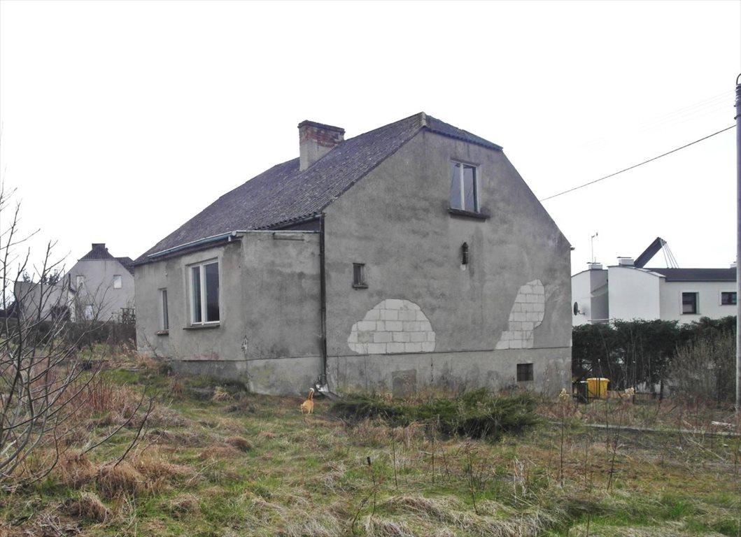 Dom na sprzedaż Nowa Wieś  98m2 Foto 4