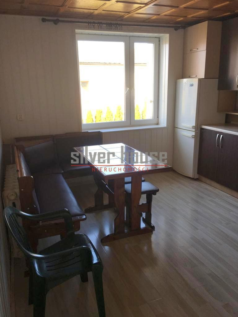Dom na sprzedaż Ostróda  500m2 Foto 9