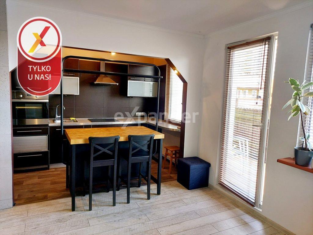 Mieszkanie dwupokojowe na sprzedaż Tychy, Mikołaja Kopernika  53m2 Foto 7
