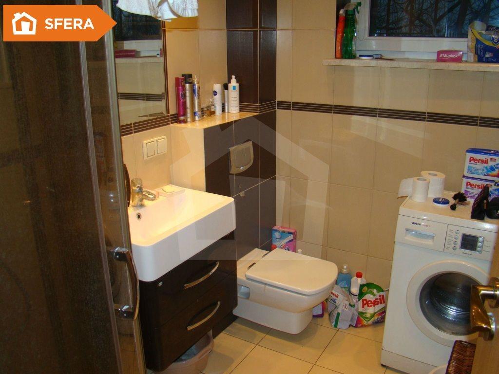 Dom na sprzedaż Bydgoszcz, Bartodzieje  330m2 Foto 9