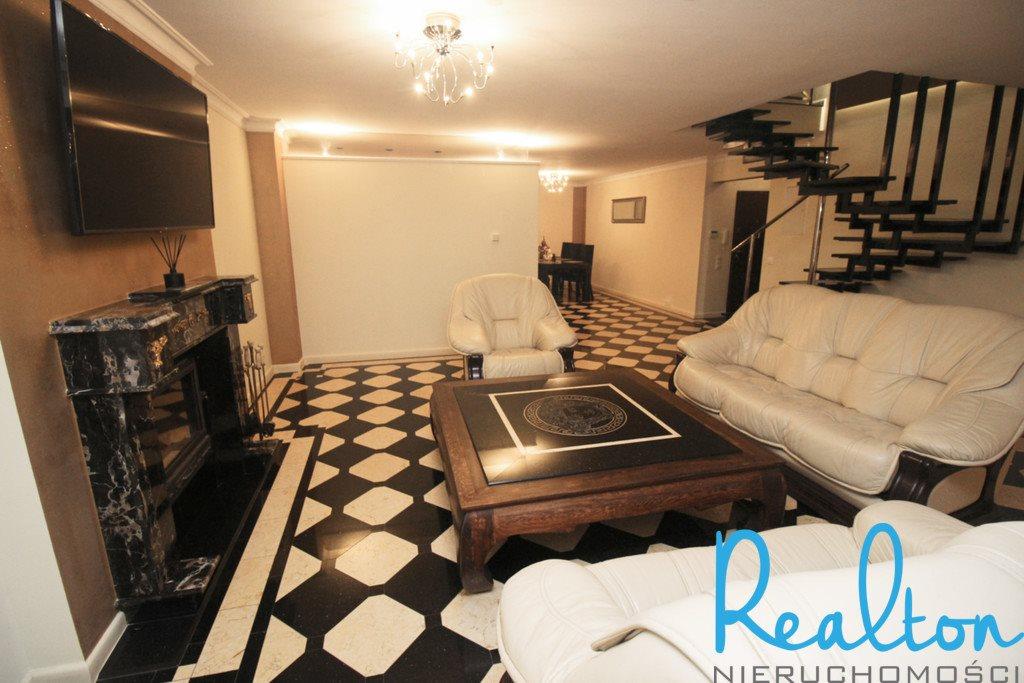 Mieszkanie na sprzedaż Katowice, Kostuchna, Armii Krajowej  140m2 Foto 2