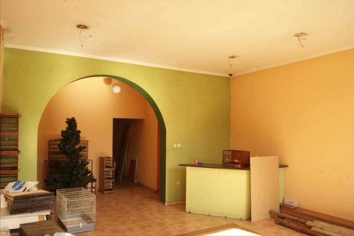 Dom na sprzedaż Nowy Targ, Nowy Targ  320m2 Foto 2