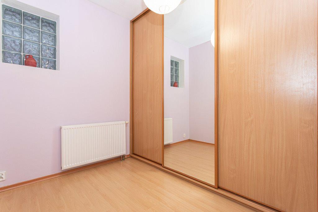 Mieszkanie dwupokojowe na sprzedaż Warszawa, Mokotów, Czerniaków, Bluszczańska  39m2 Foto 6