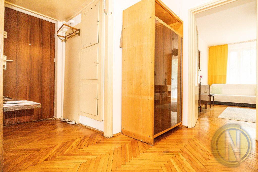 Mieszkanie dwupokojowe na wynajem Kraków, Bronowice Małe, Bronowice Małe, Kaspra Żelechowskiego  50m2 Foto 8
