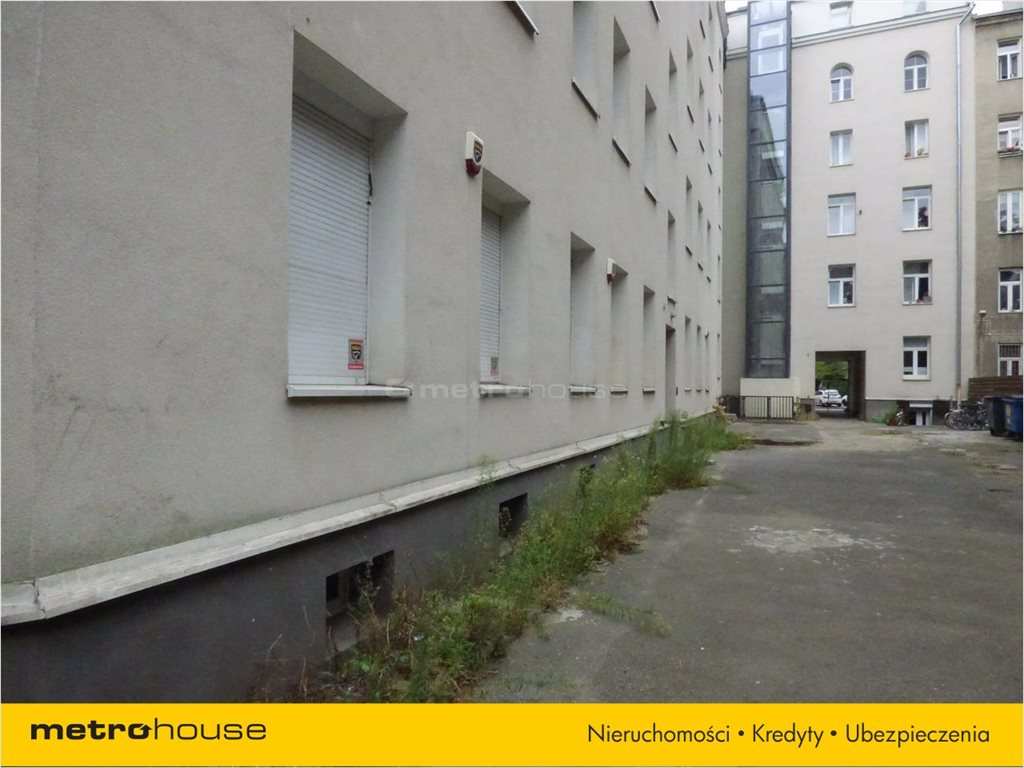 Lokal użytkowy na sprzedaż Warszawa, Praga Północ  42m2 Foto 2