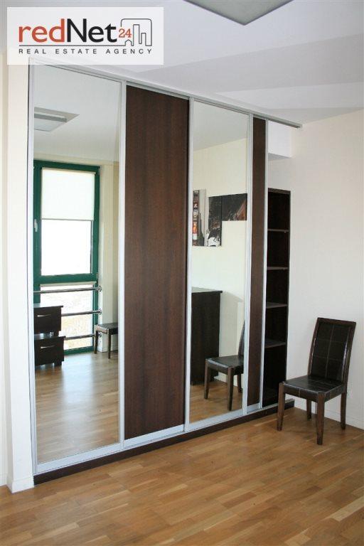 Mieszkanie trzypokojowe na sprzedaż Katowice, Jesionowa  85m2 Foto 7