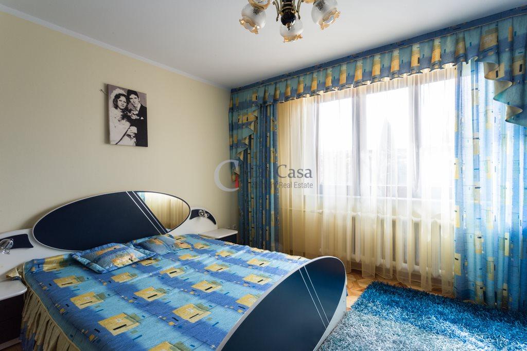 Dom na sprzedaż Złotokłos, Jałowcowa  326m2 Foto 4
