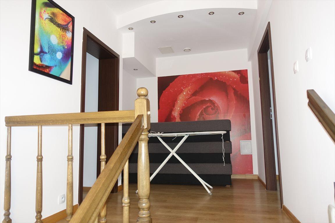Dom na wynajem Poznań, Wilczy Młyn, Wilczy Młyn  150m2 Foto 8
