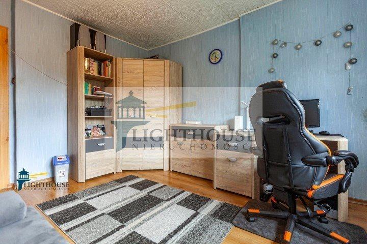 Dom na sprzedaż Gdańsk, Wrzeszcz  230m2 Foto 12