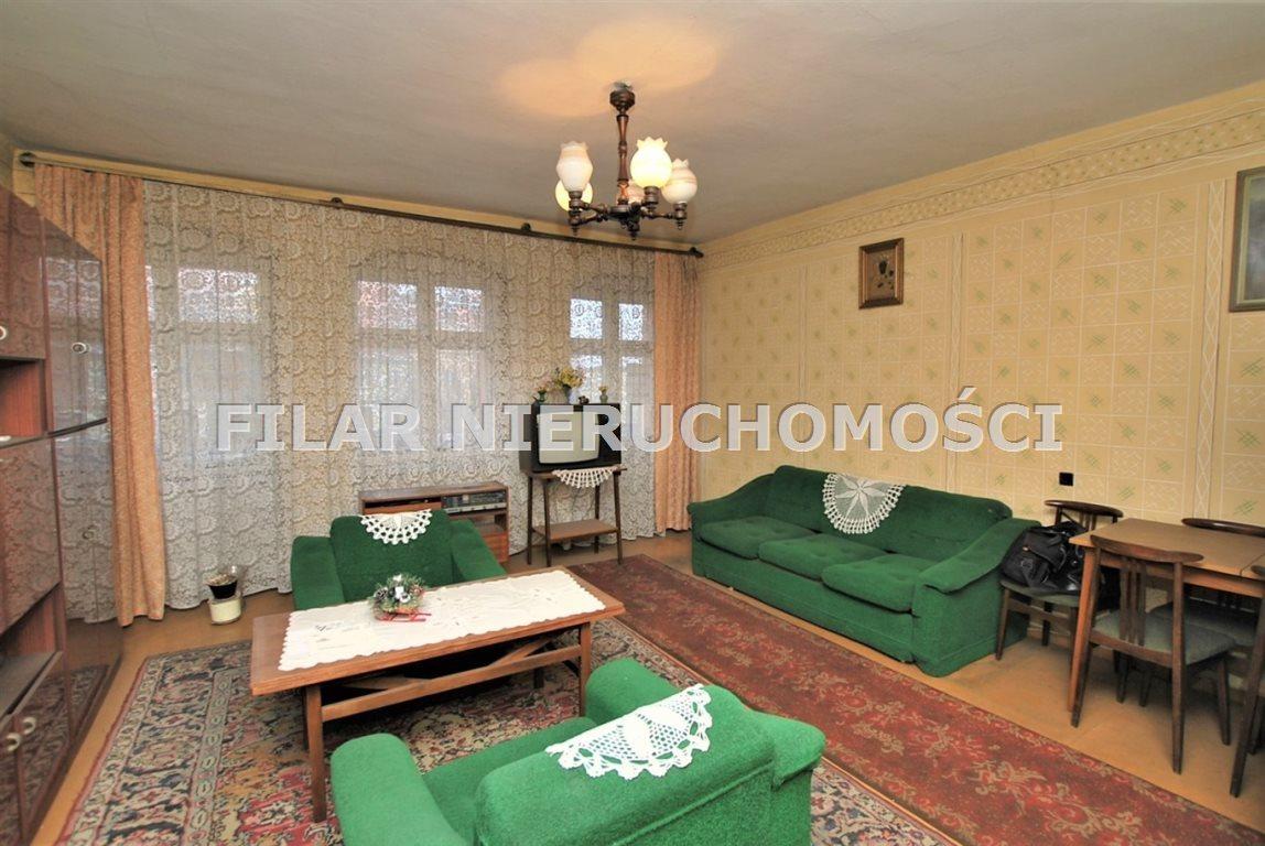 Dom na sprzedaż Prochowice  200m2 Foto 3