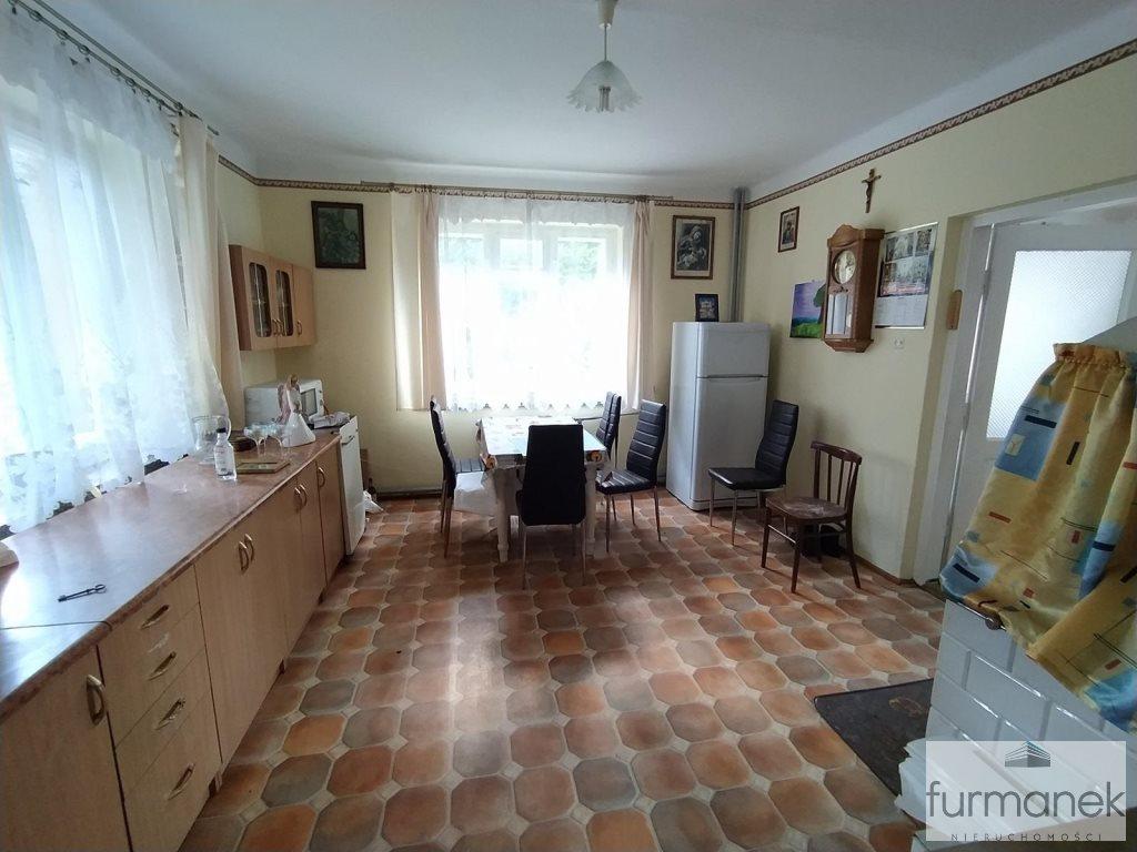 Dom na sprzedaż Okrągłe  150m2 Foto 8