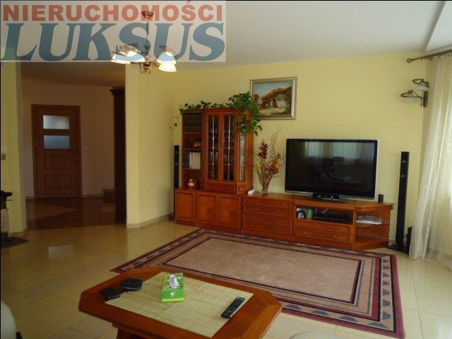 Dom na sprzedaż Lesznowola, Lesznowola  297m2 Foto 5