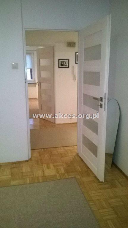 Mieszkanie dwupokojowe na sprzedaż Warszawa, Praga-Północ, -  50m2 Foto 1