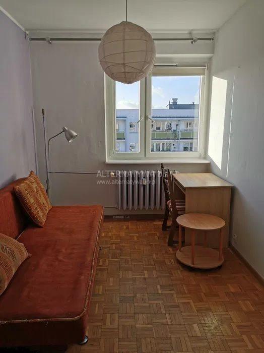 Mieszkanie trzypokojowe na sprzedaż Poznań, Stare Miasto, Piątkowo, Chrobrego  50m2 Foto 2