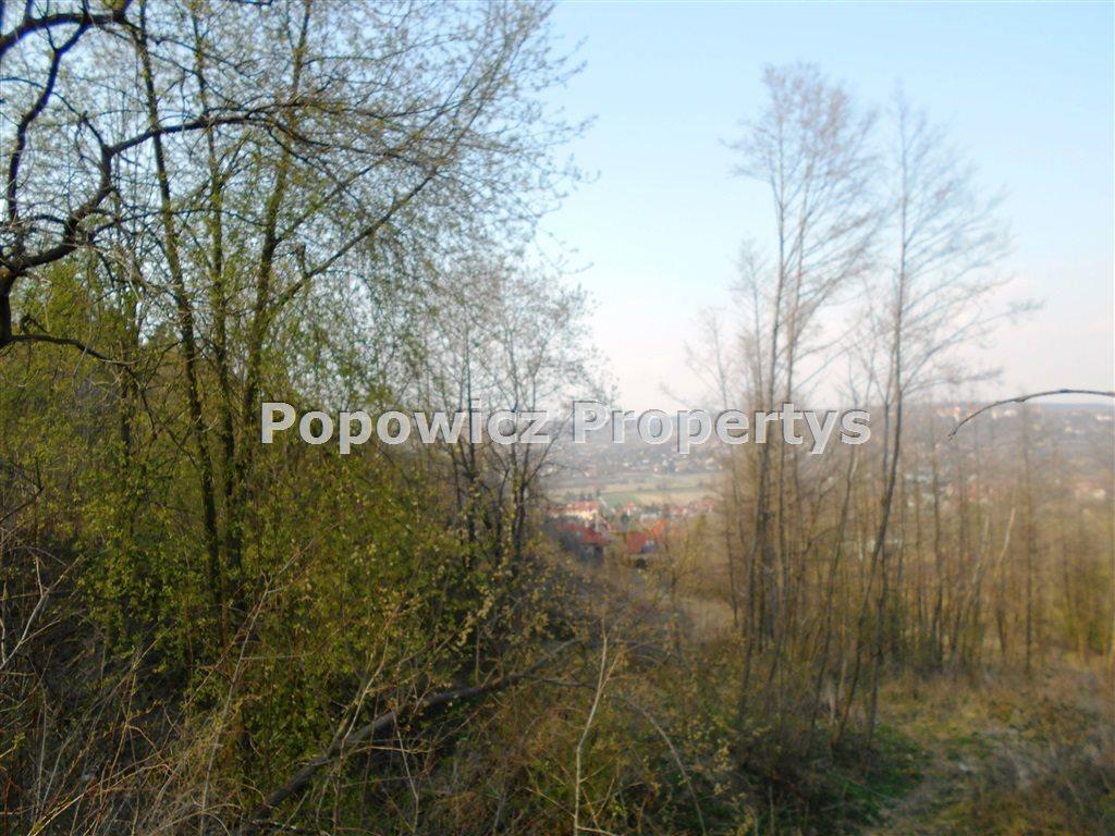 Działka budowlana na sprzedaż Prałkowce  2700m2 Foto 9