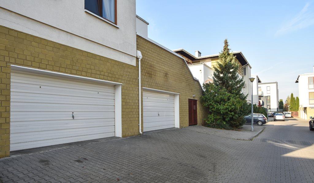 Dom na sprzedaż Józefosław, Magnolii  150m2 Foto 8