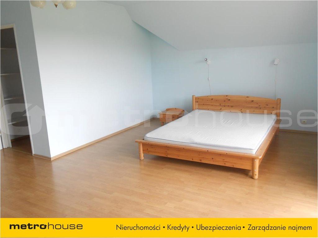 Dom na sprzedaż Skierniewice, Skierniewice  250m2 Foto 10