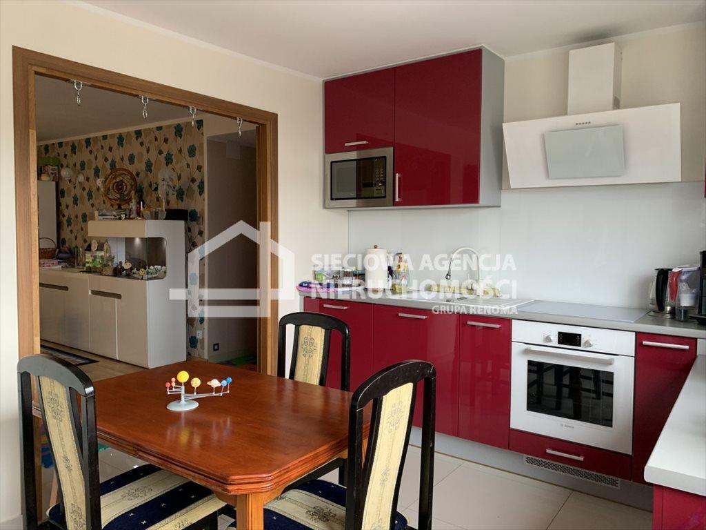 Dom na sprzedaż Rumia  490m2 Foto 1