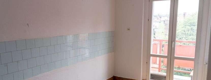 Mieszkanie dwupokojowe na wynajem Bytom, Zamenhofa  65m2 Foto 6