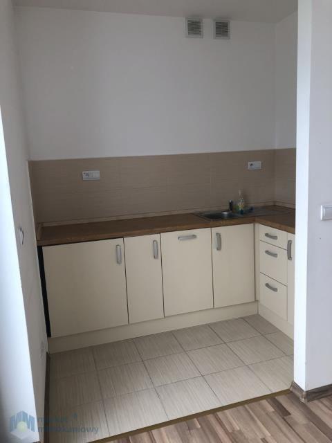 Mieszkanie na wynajem Warszawa, Włochy, 1 Sierpnia  90m2 Foto 5