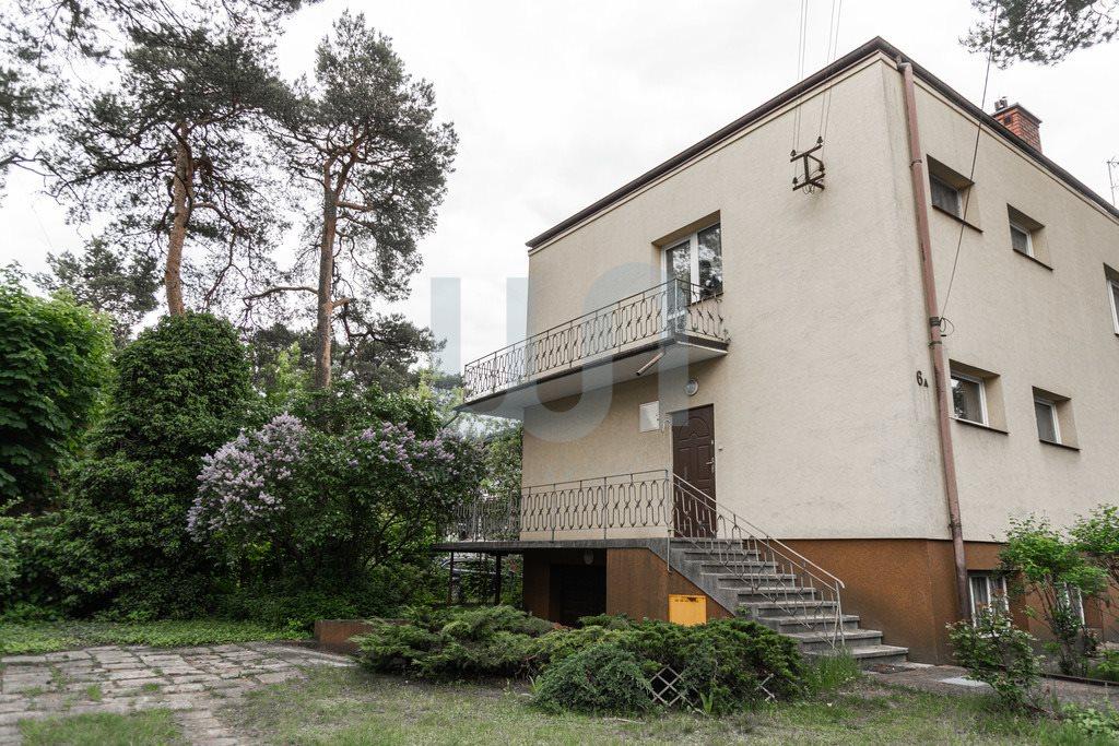 Dom na sprzedaż Otwock  240m2 Foto 9