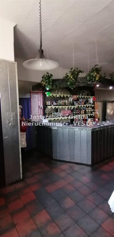 Lokal użytkowy na sprzedaż Rybnik, Stodoły  320m2 Foto 10